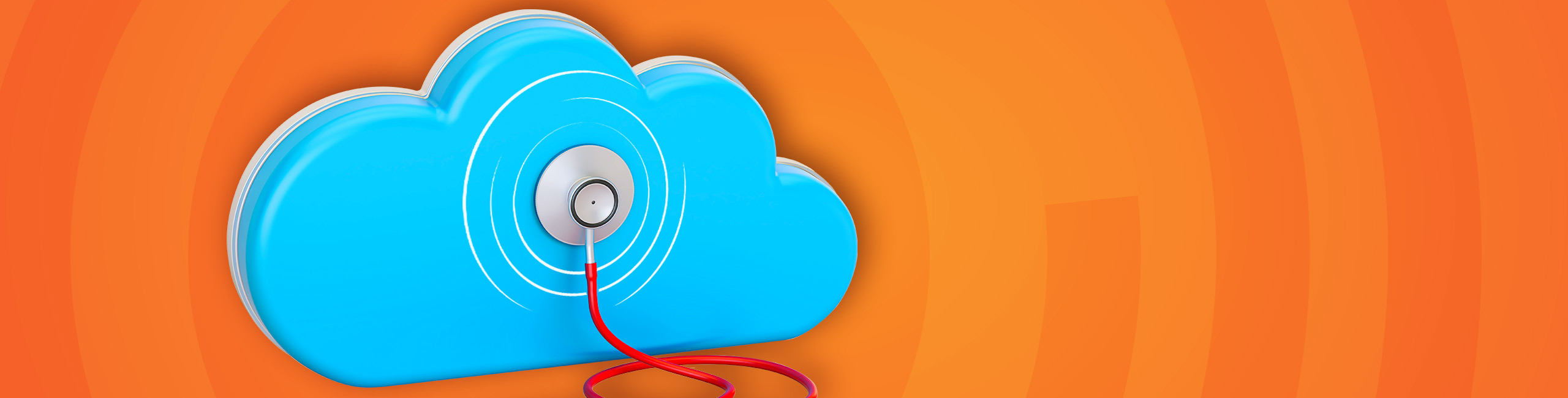 How can you pursue a cloud-IT strategy?