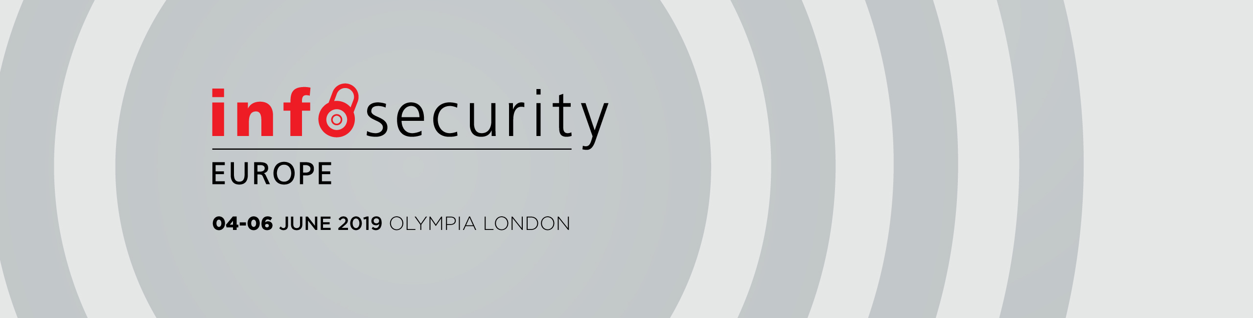 Meet One Identity Experts at Infosec