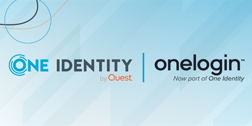 The Power of One: How Convergence Will Benefit the Identity Security Market