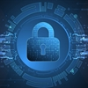 Three Key Takeaways from the U.S. Executive Order to Improve the Country's Cybersecurity