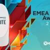 One Identity EMEA Partner Awards 2021 - WINNERS