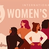 Celebrating Women in Tech and Inspiring Paths for Inclusion