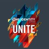 One Identity Resilience :  From people to privilege - Unifying your identity security