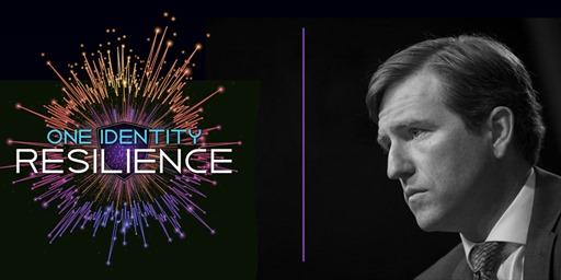 Meet the Keynote Speakers at One Identity Resilience 2021 Virtual: Chris Krebs