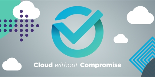 Don't Compromise – Move PAM and IGA to the Cloud, Get Full Functionality Now