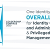 One Identity named a Leader in KuppingerCole Leadership Compass reports for both Privileged Access Management and Identity Governance and Administration