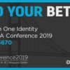 It's RSA Security Conference Time Again