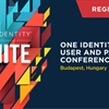Looking Forward: One Identity EMEA UNITE Conference for 2019 to be hosted in Budapest Hungary – 1-5 April 2019