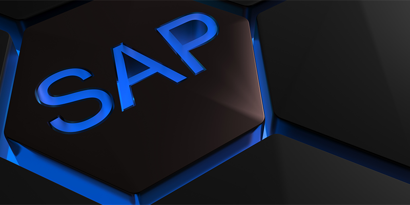 Upcoming webcast: Reduce the Burden Of Managing SAP With Enterprise Identity Management
