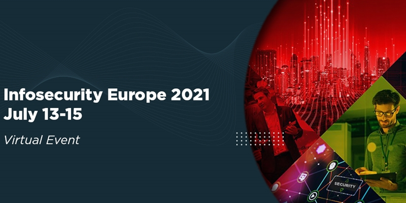 Join One Identity and KACE at Infosecurity Europe 2021