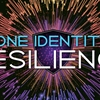 One Identity Resilience - Registration is Open