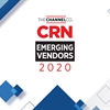 One Identity Named One of CRN's 2020 Emerging Vendors In Security