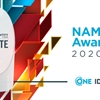 One Identity NAM Partner Awards 2020 - WINNERS