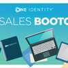 Learn how to position and sell One Identity solutions