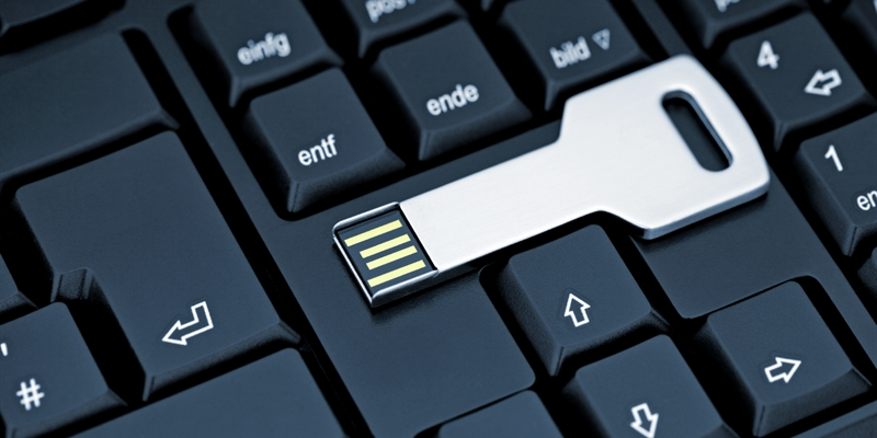 Hardware, Software or Out-Of-Band What's the Latest Trend for Two-Factor Authentication?