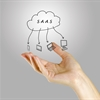 The Cloud and the New Role of IT Departments