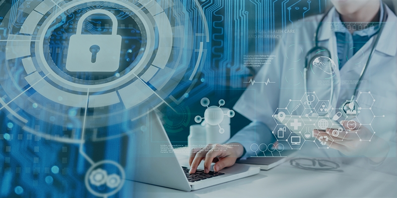 Healthcare Zero Trust Security is achievable with the right solution