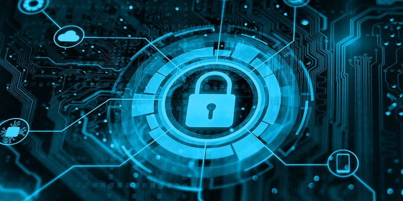 Secure Privileged Access in a Hybrid Active Directory World