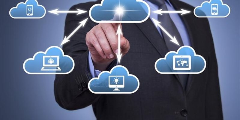 How to Sprint to the Cloud Without Stumbling AKA: Effective IAM for the Hybrid AD Environment