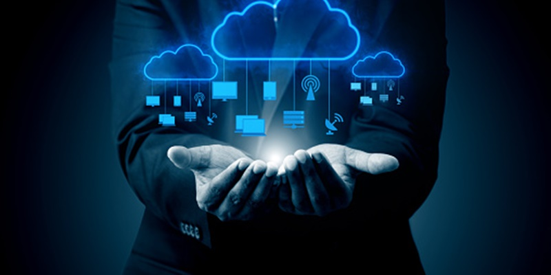 Hybrid, on-premises or cloud – View all identities across all systems