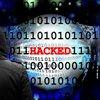 Are your corporate Facebook and Twitter accounts protected from hackers?