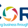 In conversation with a One Identity Partner: Core Technology Systems (UK)