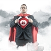Conquer the challenges of Office 365, Azure AD and Hybrid AD management
