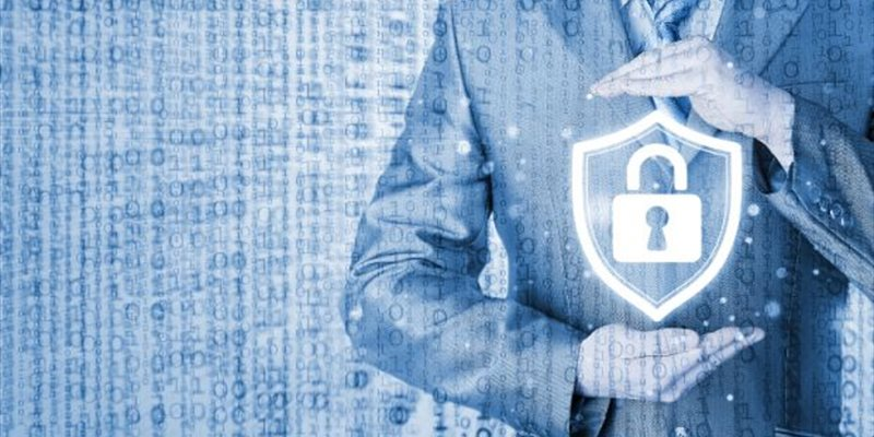Strengthening the Cybersecurity of Federal Networks and Critical Infrastructure
