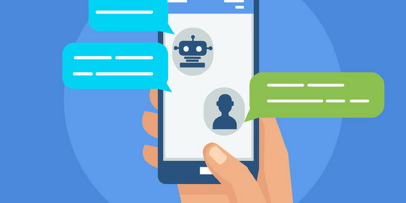 The future of One Identity — Introducing Digital Assistants – are Bots a Business Opportunity?