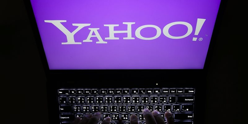 Security Pays … Just Ask Yahoo, What It Costs to Get It Wrong