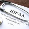 Ensuring Compliance With HIPAA Security Rule Requirements