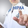 How to Achieve HIPAA Security Compliance