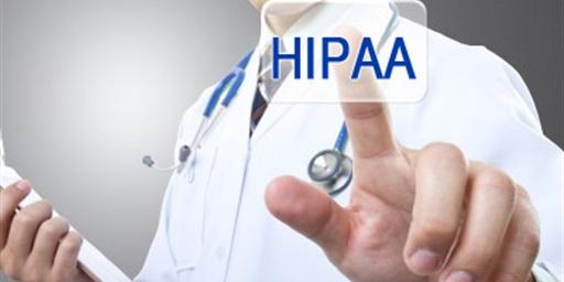How to Achieve HIPAA Security Compliance