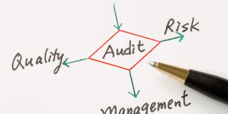 ISO/IEC 27001 From an Auditor's Perspective