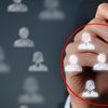 Five Tips to Get Identity and Access Management Right – the First Time
