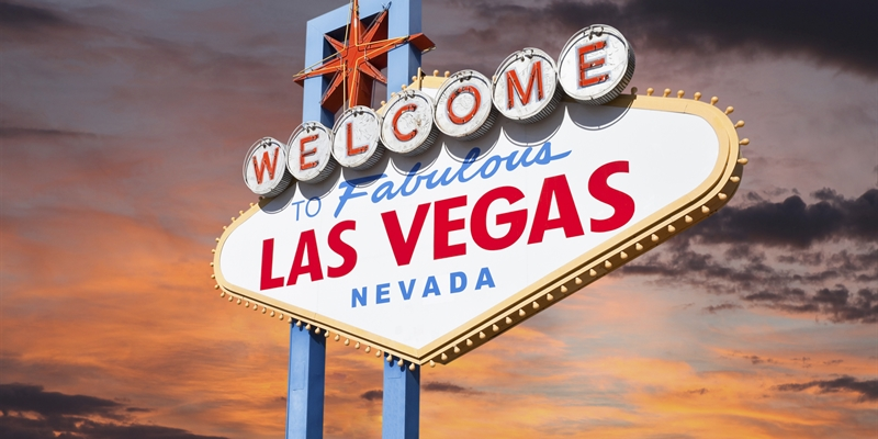 Going to the Gartner IAM Summit in Vegas? I'd love to meet you there!
