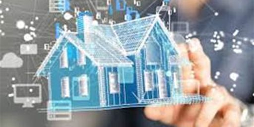 Protecting the Connected Home