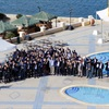 In Review: One Identity EMEA UNITE Partner Conference in Malta – 13-16 November 2017