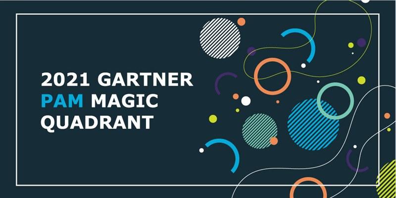 One Identity named Privileged Access Management Leader in Gartner Magic Quadrant