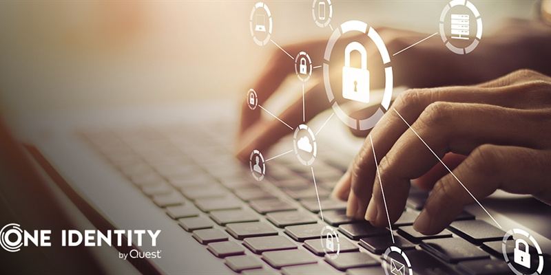 My Passion for Security can be Your Privileged Access Management Risk Mitigator