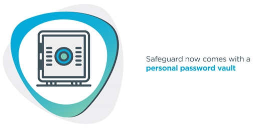 Free Personal Password Vault for One Identity Safeguard Customers