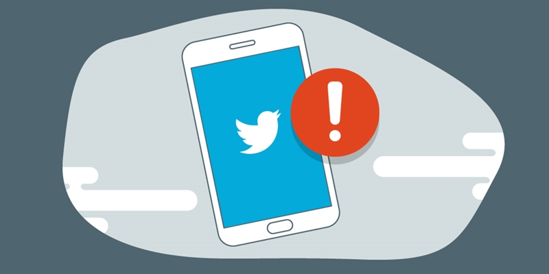 Lessons learned from the Twitter breach and steps to avoid an internal data breach