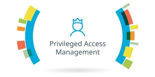 Safeguard Remote Access BETA released