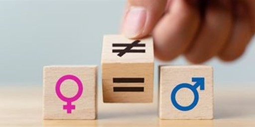 Women in Tech. The History, Barriers and Benefits of Inclusion in IT