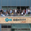 Why is it good to work at One Identity in Hungary?