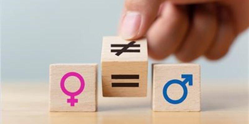 Nők a tech világban: történelem, akadályok és a befogadás fontossága az IT szektorban
