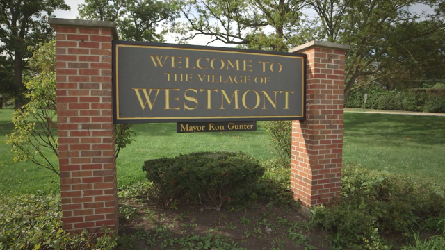 The Village of Westmont secures working environment with One Identity's suite of IAM solutions